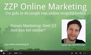forum-marketing-deel-drie