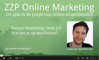 forum-marketing-deel-twee