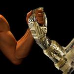 handmatig-of-automatisch