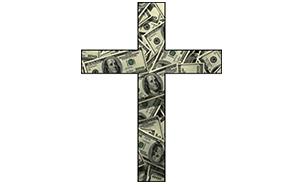 religieuze-kant-van-marketing