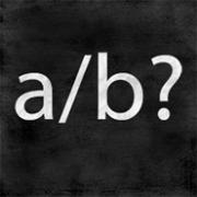 wat-kan-een-ab-test-ons-leren