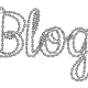 blog-chain