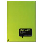 boek-html-en-css-front