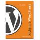 kickstart-wordpress