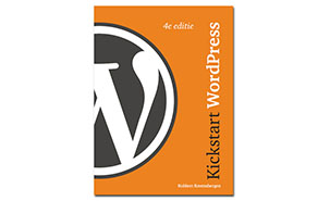 kickstart-wordpress