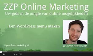 wordpress-menu-maken1
