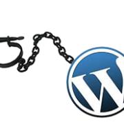 wordpress-ball-and-chain