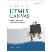 corehtml5canvas