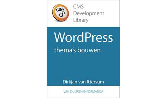 wordpress-themas-bouwen